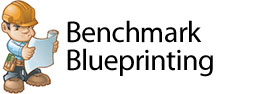 Benchmark Blueprinting